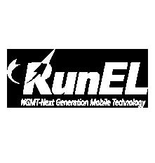 logo-RunEl.png