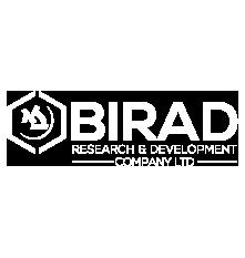 logo-birad.png