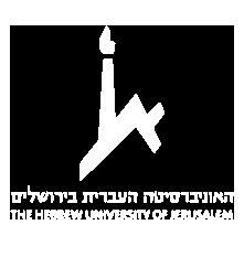 logo-hebrew-university.png