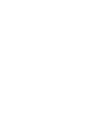 logo-issum.png
