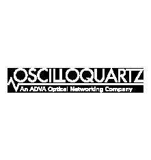 logo-oscilloquartz.png