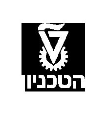 logo-technion.png